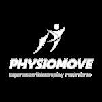PHYSIOMOVE