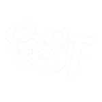 SummerFit_logo
