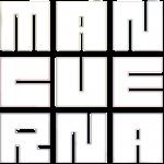 mancuerna logo copy
