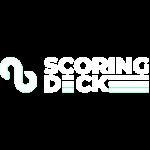 scoring deck copy