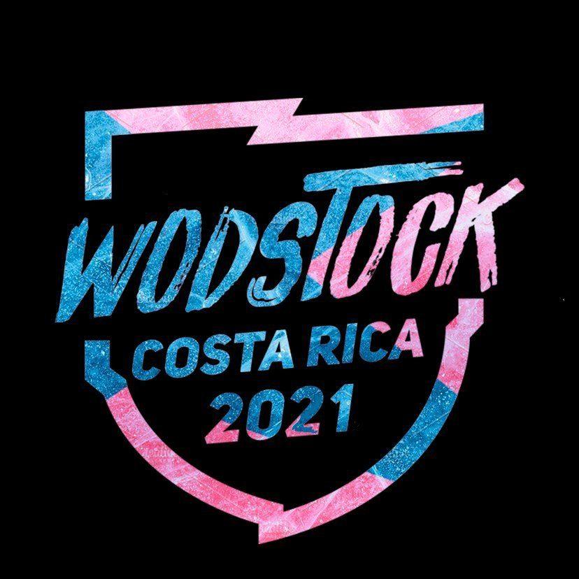 Wodstock Costa Rica